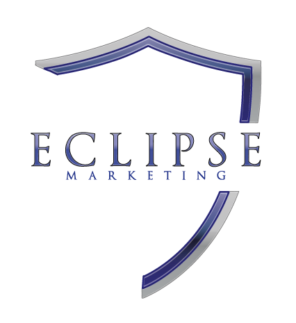 Eclipse Marketing